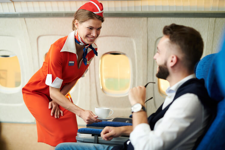 best crm systems for airlines