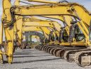 construction fleet management