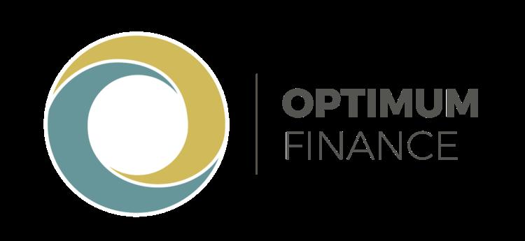 optimum finance logo large