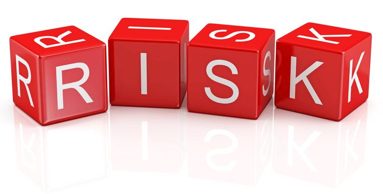 high risk merchant account uk
