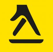 yell-digital-marketing-logo