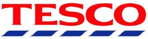 tesco digital marketing strategy