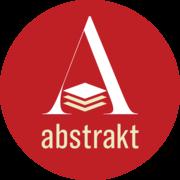 abstrakt logo