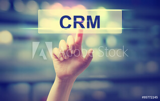 10 Best CRM Strategy Examples