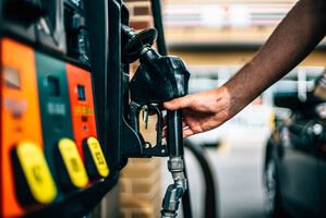 9 best fuel card providers for your small business