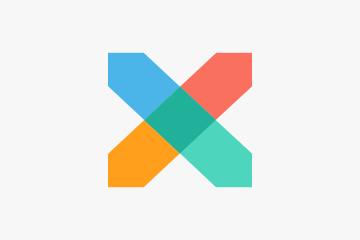 Expert Market placeholder logo