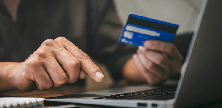how to accept payments online