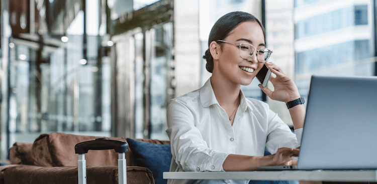 how to take payments over the phone