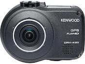 Kenwood DRV430