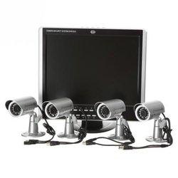 videosurveillance ELRO DVR 151S