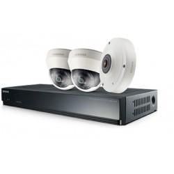 videosurveillance Samsung