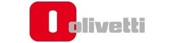 caisse enregistreuse Olivetti
