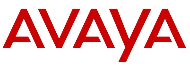 VoIP Avaya