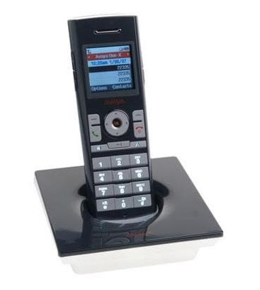 téléphone VoIP Avaya Smt W5110 IP.jpg