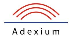 standard téléphonique externalisé Adexium