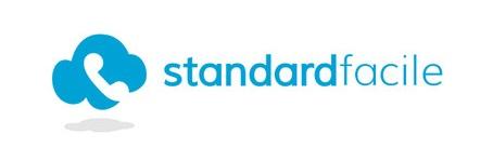 standard téléphonique virtuel standardfacile