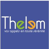 standard téléphonique externalisé Thelem