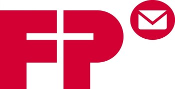 FP USA logos
