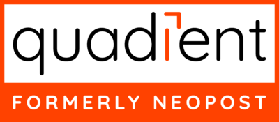 quadient logo small