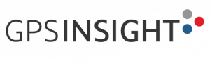 gps insight fleet management software logo