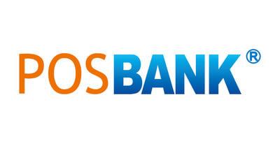 pos bank usa logo