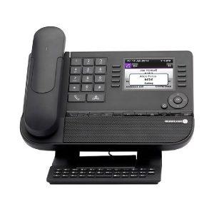 téléphone Alcatel 8068