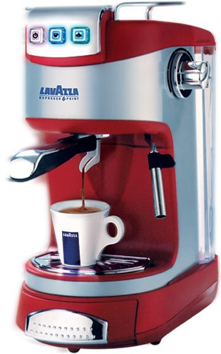 Lavazza Coffee Machines 2020 Review Expert Market