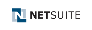 netsuite-logo-small