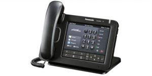 panasonic-office-phone