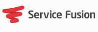 Service Fusion