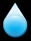 Hydroscribe logo