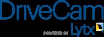 DriveCam logo