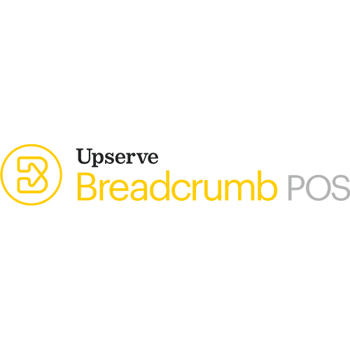 breadcrumb pos logo