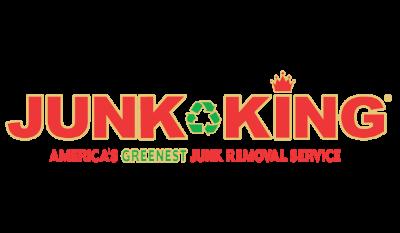 junk king logo