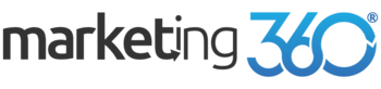 marketing 360 logo large