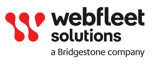 Webfleet-Solutions-logo