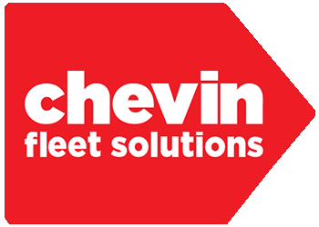 chevin logo