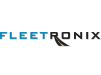 fleetronix logo