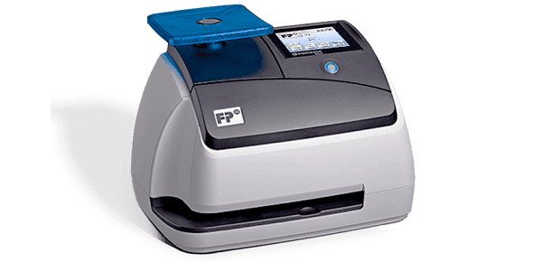 fp postbase mini