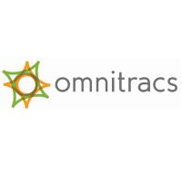 omnitracs logo