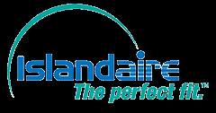 island aire logo