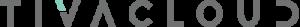 Tivacloud logo