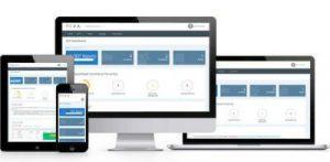 Tivacloud DOT compliance software