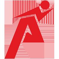 Havealook logo
