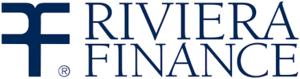 Riviera Finance freight factoring logo