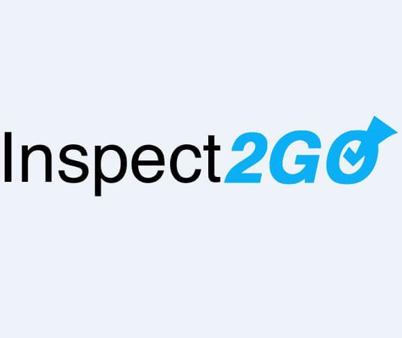 Inspect 2 Go Logo