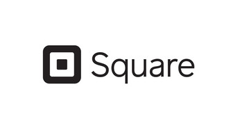 Square Credit Card Processing Review 2020