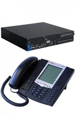 Téléphone Orange E-diatonis ASxP