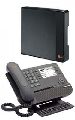 Téléphone Orange E-diatonis CE