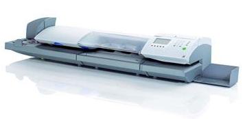 machine a affranchir Quadient Neopost IJ110